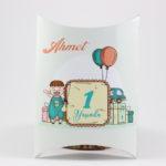 babyshower hediyelikleri