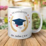 akademisyen kupa 1