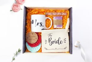 bridebox
