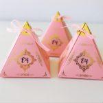 piramit kutu 2