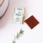 bebek çikolatası 010
