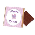 bebek çikolatası 55
